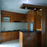 kitchen set murah bekasi timur - Jasa Kitchen Set Bekasi